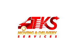 TKs Moving & Delivery Services_1_final