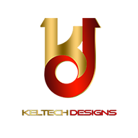 cropped-KeltechDesigns_Logo_200x200.png